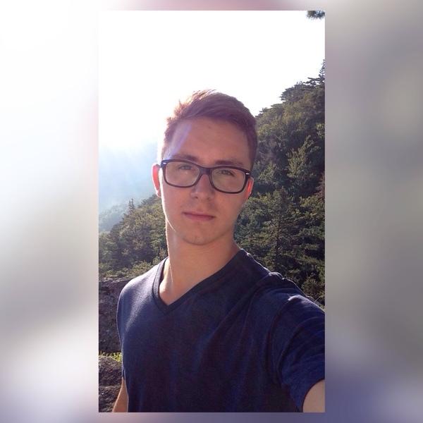 Schwingdongdinglidong's Profile Photo