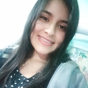 khar0ol's Profile Photo