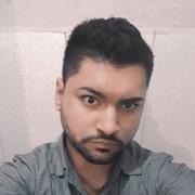 marcosrdjr's Profile Photo