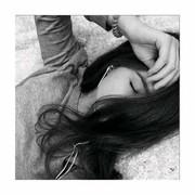 prensesfusya's Profile Photo