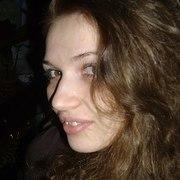 mostlynotgoingtoansweranyofyourquestions's Profile Photo