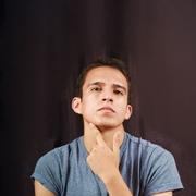 ZANAORIOrdinario's Profile Photo