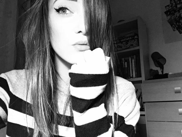 xxSabi's Profile Photo