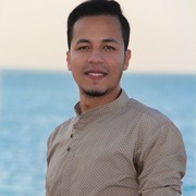 Eslam_loma32's Profile Photo
