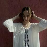 karinapetrova844's Profile Photo