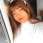 eminaaa_'s Profile Photo