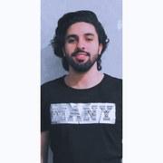 islamdiab6's Profile Photo