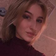 Ksenia__Zakharova's Profile Photo