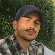 THEWILDYARAK's Profile Photo