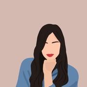 RivaEVA's Profile Photo