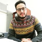 muhammad_elzehry's Profile Photo