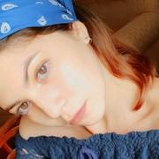 Emperatriz16's Profile Photo