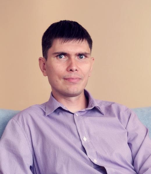 AnvarBakirov's Profile Photo