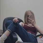 m_6703's Profile Photo