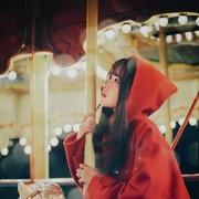 hellishcatt's Profile Photo