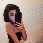 karpedieem's Profile Photo
