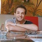 hamam_efat98's Profile Photo