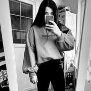 likegirl_likeboy's Profile Photo