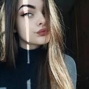 naira_1's Profile Photo