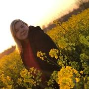 Anika1215's Profile Photo