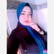 Nohamostafa999's Profile Photo