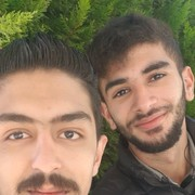 Ammar_ababneh's Profile Photo