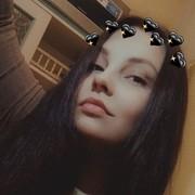 brylyaevayusia's Profile Photo