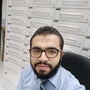 amrhassanali's Profile Photo