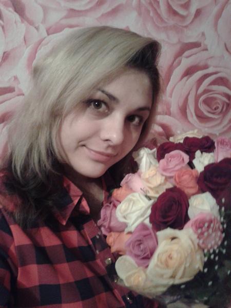 GirlSupernatural's Profile Photo