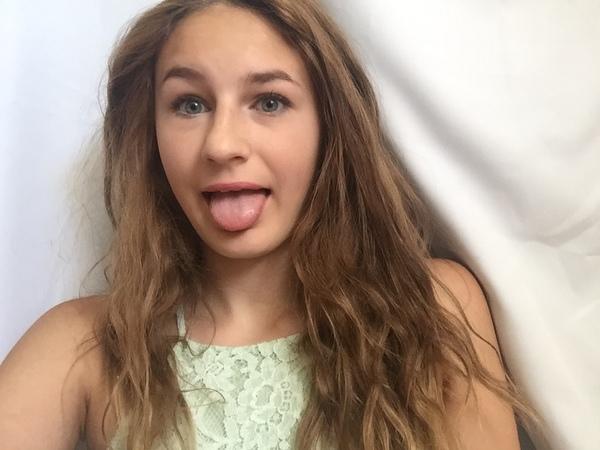 Morgan_michelle12's Profile Photo
