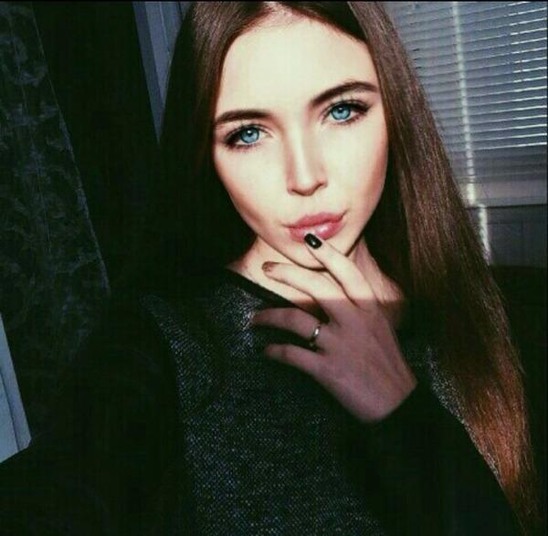 Eliza3818's Profile Photo