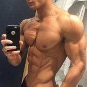 visfondoootutte's Profile Photo