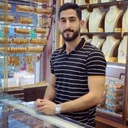 Adeebseffarini's Profile Photo
