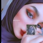 zanobalyassry's Profile Photo