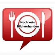 GulaschDerEnten's Profile Photo
