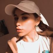 cooffeebk99's Profile Photo