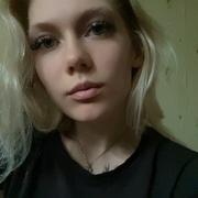 TashaSelezneva's Profile Photo