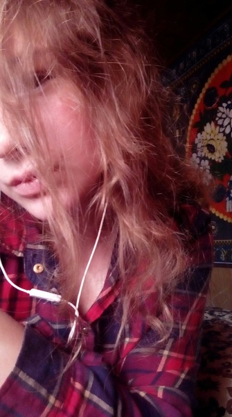 Natysa_'s Profile Photo