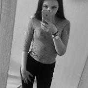 dianakustova8's Profile Photo