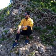 ahsanafzal268's Profile Photo
