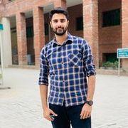 faiqhussainwarraich's Profile Photo