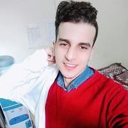 MohamedKhaledMakled's Profile Photo