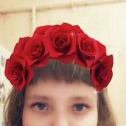 id211690010's Profile Photo