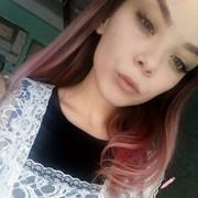Dasha_Ket's Profile Photo