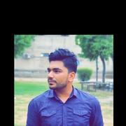 haaariskhan3's Profile Photo