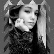 lvenok_20's Profile Photo