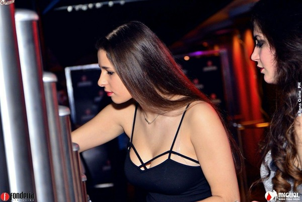 annaandreoli01's Profile Photo