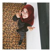 miund06's Profile Photo