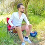 kadiraydogduu's Profile Photo