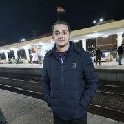 Dyab_mostafa's Profile Photo